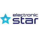 Electronic Star logo